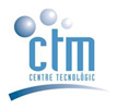 Log & Website CTM