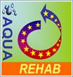 Logo Aquarehab
